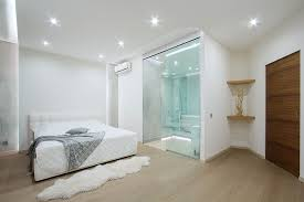hidden bedroom ceiling lights for brighter bedroom home decorating bedroom ceiling lights bedroom lighting ceiling