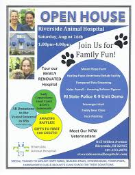 past events vested interest in k 9s inc riversidevetopenhouse2014