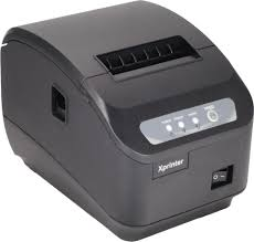 Aliexpress.com : Buy <b>Free shipping</b> pos printer <b>80mm thermal</b> ...