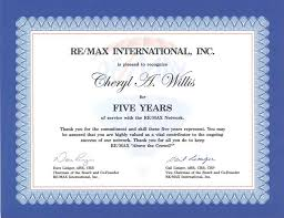 happy anniversary to me the mo broker re max solutions where do the mo broker re max solutions where do you want to be