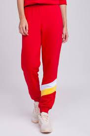 Домашние брюки женские, купить недорого, интернет магазин в ...