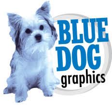 Blue <b>Dog</b> Graphics | <b>Printing</b> Services, Hackensack, NJ