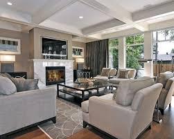 room transitional ideas livingroom