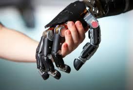 Risultati immagini per robotica e didattica