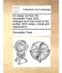 An Essay on Criticism by Alexander Pope   YouTube vtloans us