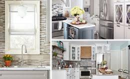 kitchen makeover images design ideas