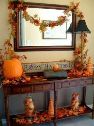 1000 ideas about fall entryway decor on pinterest fall entryway entryway decor and fall mantels charming desk decorating ideas work halloween
