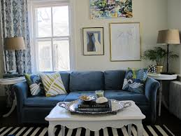room cute blue ideas:  exquisite blue living rooms blue living room ideas terrys fabricss blog interior
