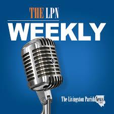 The LPN Weekly