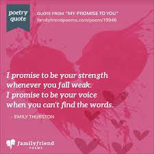 35 Boyfriend Poems - Love Poems For Him