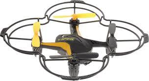 Купить <b>квадрокоптер 1 Toy Gyro Viper</b> T58982: цены от 2275 р. в ...