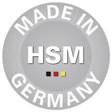 <b>HSM SECURIO B32</b>