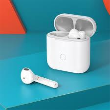 YouPin <b>M18 TWS</b> Earbuds – Youpin Lab