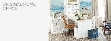 design modular furniture home. original home office design modular furniture 0