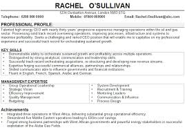 cv examples uk management   best resumes new yorkcv examples uk management mike kelleys uk cv service free cv templates at first examples templates