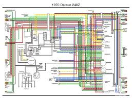 56 best datsun love images on pinterest japanese cars, car and 1978 Datsun 280z Wiring Diagram i transcribed the only wiring diagram available for the 1970 model, which was covered in mold and barely legible 1978 datsun 280z wiring harness diagram