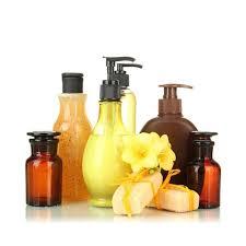 Купить жидкое и <b>твердое мыло</b> в интернет-магазине Сторум ...