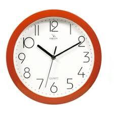 <b>Настенные часы Вега</b> — купить на Яндекс.Маркете