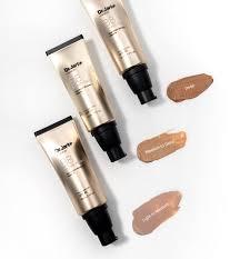 <b>Premium</b> BB Beauty Balm SPF 45 – <b>Dr</b>.<b>Jart+</b>