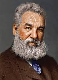 """Résultat de recherche d'images pour """"Alexander Graham Bell"""""""