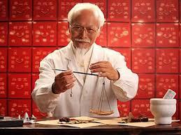 Картинки по запросу китайская народная медицина