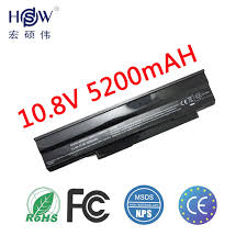 Detail Feedback Questions about <b>HSW Laptop Battery</b> AS09C31 ...