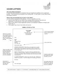 cover letter signed cover letter cover letter for signed contract cover letter cover letter template for how long should an electronic be signed a uksigned cover