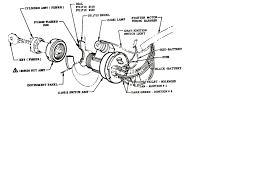 msd 8860 wiring harness diagram gm msd auto wiring diagram schematic 1536 x 1152