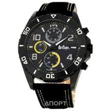 Наручные <b>часы Lee Cooper</b>: цены в Красноярске. Купить ...
