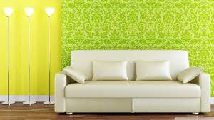 Wallpaper Decoration For Living Room Photo Wallpaper For Living Room The Best Living Room Ideas 2017