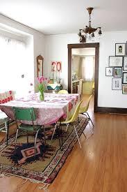 image of boho decor for dining room boho chic furniture