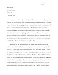 persuasive essay on bullyingessays on bullying and victimization paradox lessay plage de tahiti