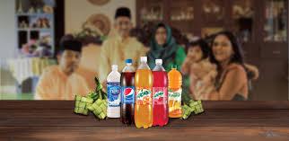 <b>Sting</b> - Energy Drink <b>Brand</b> in Malaysia | Etika Group