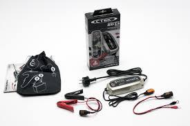 <b>Зарядное устройство для</b> автомобильного аккумулятора 12V ...