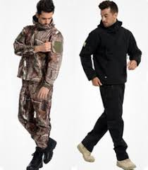 Winter Hunting Pants Suppliers & Manufacturers