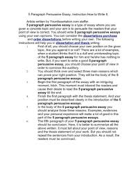 comparison essay ideas how to write a conclusion for a critical   college essays college application essays persuasive essay how to write an a level history essay conclusion