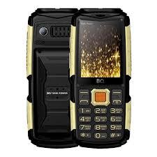 <b>Телефон bq 2430</b> tank power — 3 отзыва о товаре на Яндекс ...