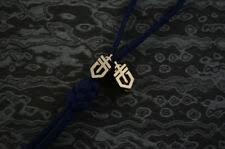 Титановые подвески изготовления ювелирных украшений ...