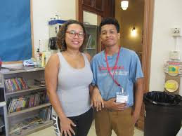 capital workforce partners summer youth employment and learning a glimpse from this year s 2016 summer youth employment and learning program