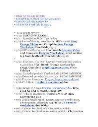 ap bio essay answers 2001 << coursework writing service ap bio essay answers 2001
