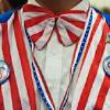 Imagen de la noticia para RESULTADOS SUPER MARTES ELECCIONES EEUU de MDZ Online