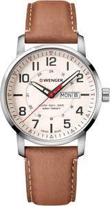 Мужские <b>часы Wenger</b> 2018/2019 – каталог, где купить, цены и ...