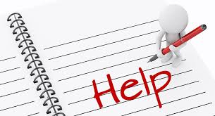 Best Developments for Homework Help Paper College