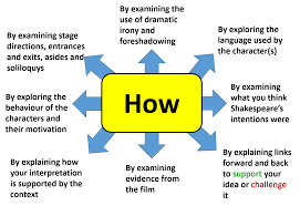 english mr smith 2 a copy of the what is really happening mov act 3 scene 4 document