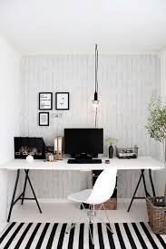 amazing workspace set ups to keep you focussed 12 amazing office space set