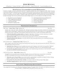 resume objective for bank teller  seangarrette cojk bank teller bank teller resume objective examples   resume objective for bank