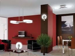 Pareti Interne Color Nocciola : Colore delle pareti del soggiorno foto tempo libero pourfemme
