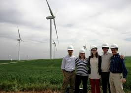 careers energy duke edu find energy internships and jobs