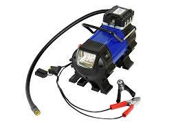 Купить <b>Компрессор</b> Power Life EXTRA (50л/мин.10АТМ) КRAFT по ...