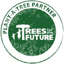 trees for the future treerings environmental buy environmentally friendly